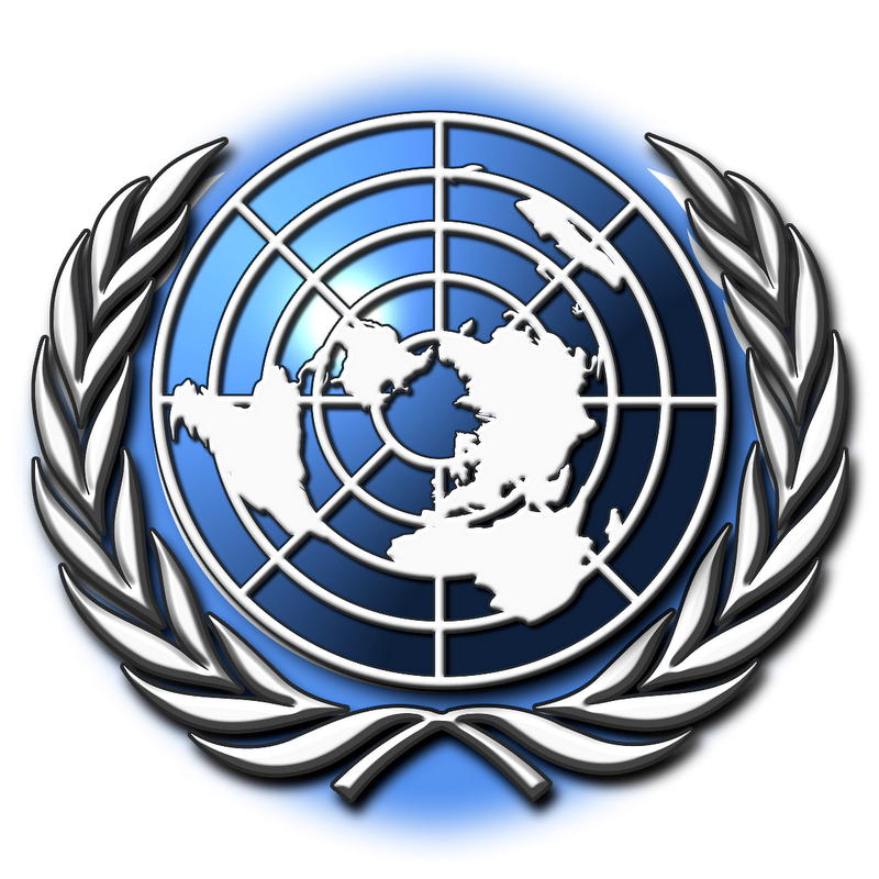 the united nations symbol To all you besuited, bespectacled, and soon-to-be bewildered diplomats slogging around the united nations general assembly this week, try to understand this: donald trump means every word of what he's going to tell you which is: the united states is done with being blamed for.
