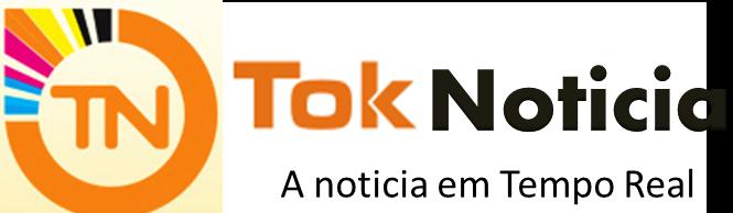 Tok Notícia | Guarabira-Pb