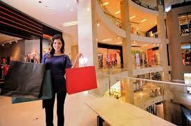 Chia sẻ bí quyết mua sắm khi đi tour du lịch malaysia cho mọi người