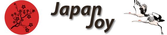 Japan Joy