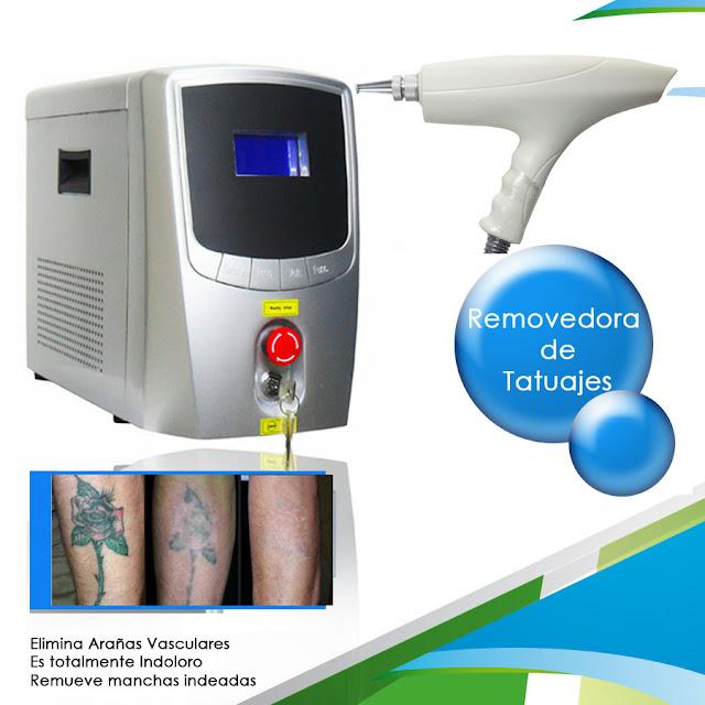 """<img src=""""http://medical-beauty.blogspot.com/p/productos_3.html""""alt=""""maquina-removedora-d-tatuajes"""">"""