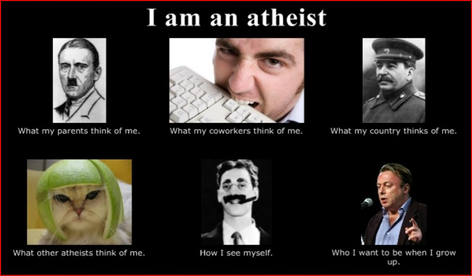 [Image: I+am+an+atheist.JPG]