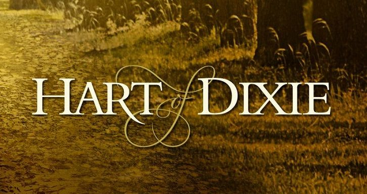 Hart of Dixie - Officially Cancelled by CW