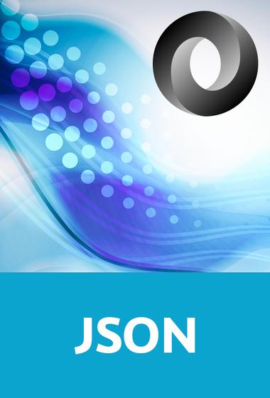 Curso JSON Intercambio de Datos para Desarrollo Web y Móvil