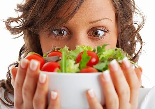 Haz la Dieta detox con un experto