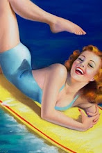 SURF, UN DEPORTE PARA TODOS !!