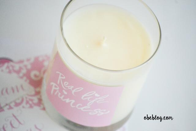 SLMISSGLAM_BEAUTY_sweet_candle_03