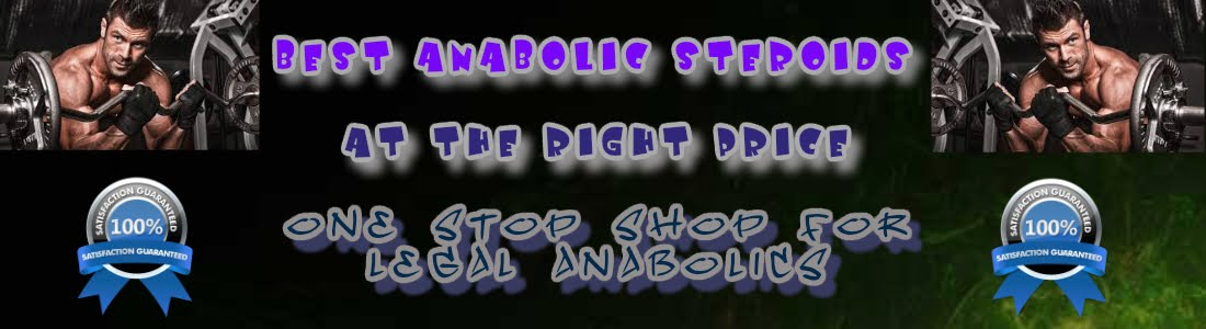best legal anabolic steroids