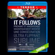 Te sigue (2014) BRRip 1080p Audio Dual Latino-Ingles
