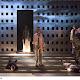 Antigone De Sophocle  Mise en scène Adel Hakim
