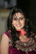 Shamili Gorgeous Looking Photos-thumbnail-3