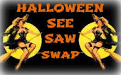 Halloween See Saw swap