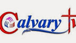 Calvary TV Live - Watch Calvary Television Online for Free
