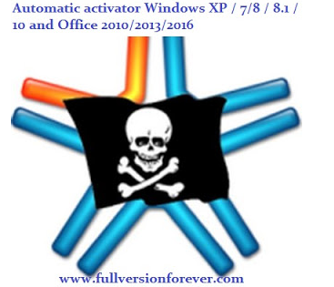 Automatic activator for Windows to Office all edition | Full Version ...