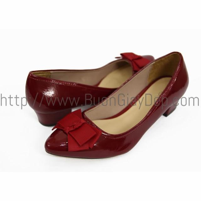 Chỉ bán buôn giày dép nữ VNXK tại HN