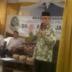 Tiga Hal Perhatian Fraksi PKS di Jawa Barat