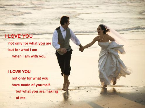 nice quotes on life and love. funny quotes on life and love.