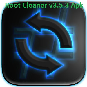Root Cleaner v3.5.3 Apk