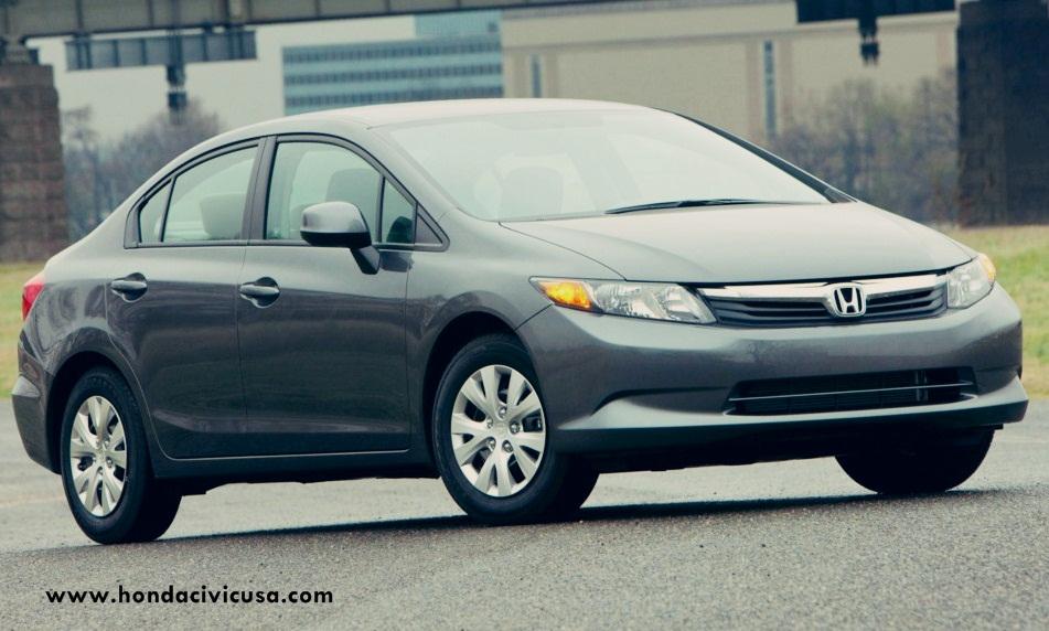 2012 honda civic dx sedan manual review usa honda civic for 2012 honda civic reviews