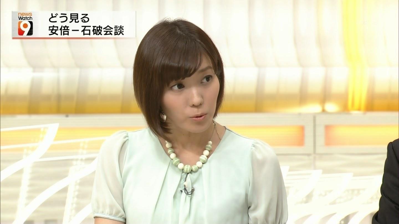 中村慶子の画像 p1_23