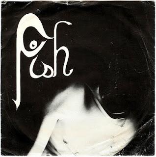 Fish - Cocks / Nails (1982)