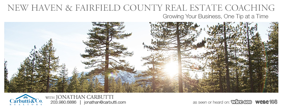 Carbutti & Co. - Real Value In Real Estate