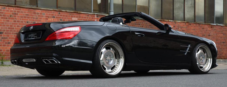 MEC+Mercedes-Benz+SL+Serisi+2.jpg