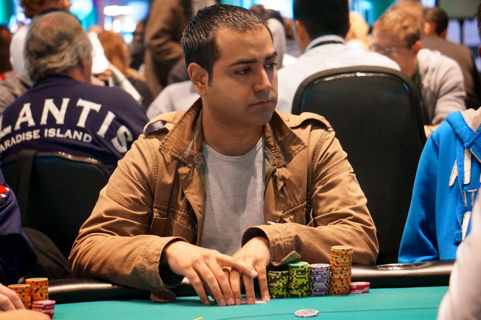 Foxwoods poker bad beat winners joker poker pinball backglass