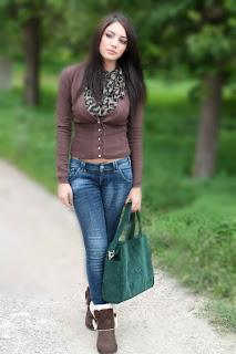 zelena-torba-kako-nositi-slika-007