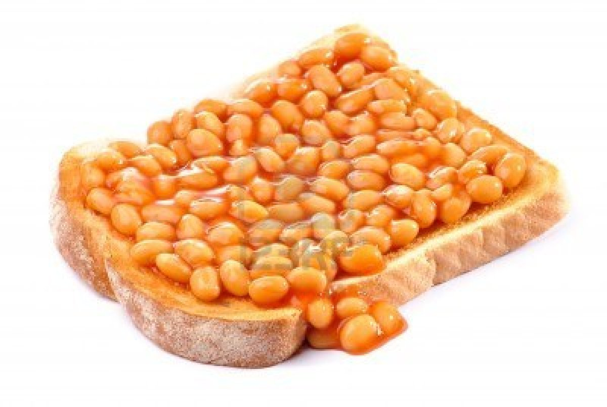 http://1.bp.blogspot.com/-UK2zan1DXR4/UB0UwTL8eaI/AAAAAAAADww/SmSFQzBuvrw/s1600/4843306-baked-beans-on-toast-on-white-background.jpg