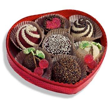 Box%2Bof%2BValentines%2Bchocolate.jpg