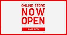 Alasan memberitahukan Jam Buka dan Jam Tutup pada Toko Online