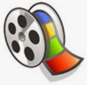 Windows Movie Maker v2.6.4037.0 Free Download For Editing