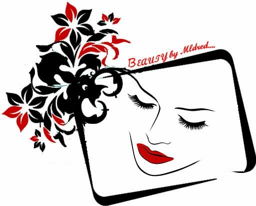 BEAUTYBYMILDRED