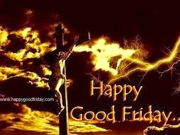 good friday images for facebook