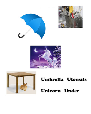 Objects Start with Letter U http://learnthefunway.blogspot.com/2011/10/resource-pictures-of-objects-start-with.html