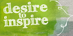 Favorite blog chez Desire to Inspire. Thanks