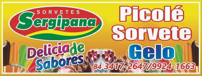 http://sistemacaico.com/Sergipana/