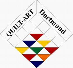Quilt-Art Dortmund
