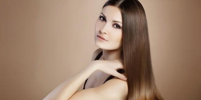 Tips Menghilangkan Kutu Rambut Secara Alami   TERUSLAH.COM