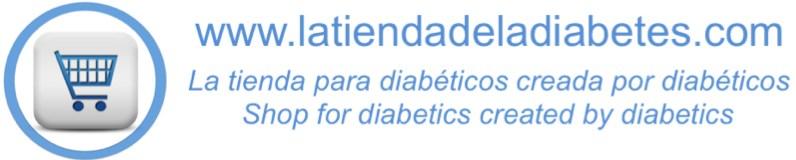 La tienda de la diabetes