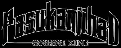 Pasukan Jihad Webzine