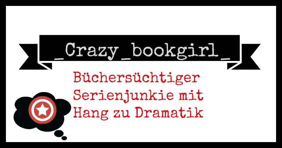 _crazy_bookgirl_