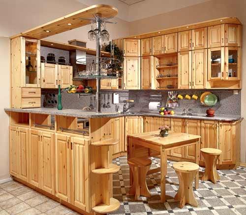 Muebles y Gabinetes de cocina | Todo lo que hay que saber ...