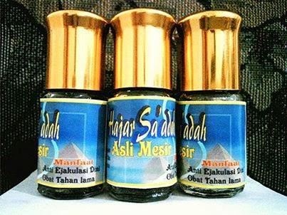 obat kuat oles pria herbal alami semarang jpg