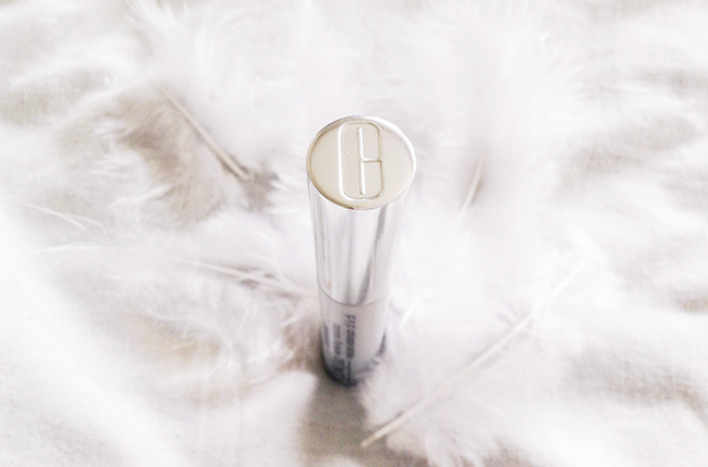 Clinique Lash Power Feathering Mascara review beauty blog review