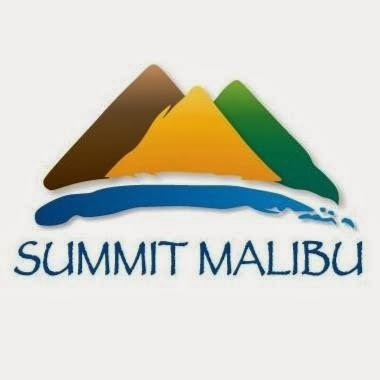 Summit Drug Rehab Addiction Treatment Centers, Malibu, CA