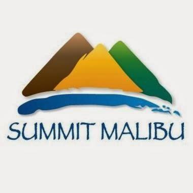Summit Drug Rehab Addiction Treatment Centers, Malibu, CA