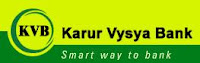 Karur Vysya Bank To Open Its 445th Branch