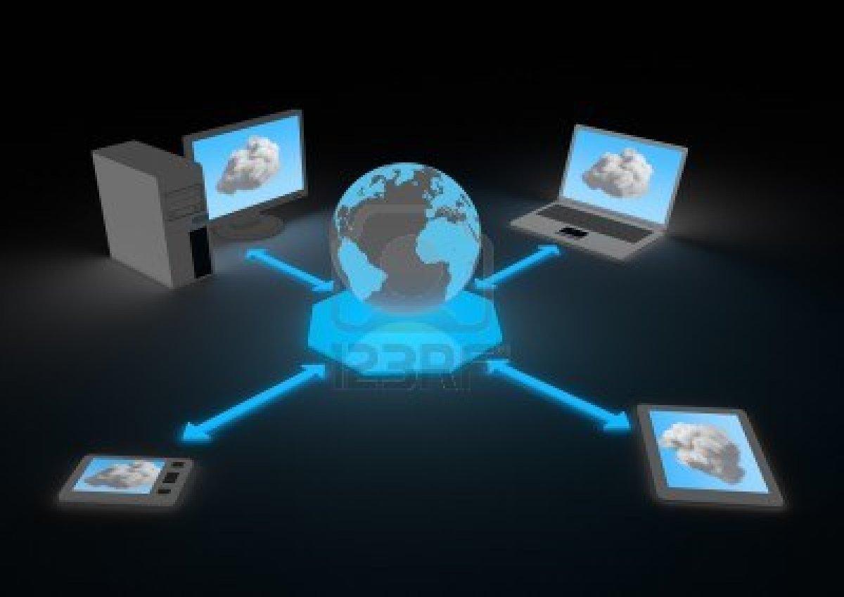 10554891-procesamiento-de-varios-dispositivos-de-conexion-a-internet.jpg